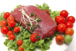 3817741-raw-fresh-beef-meat-and-vegetables