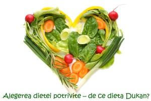 XL-veggie-heart