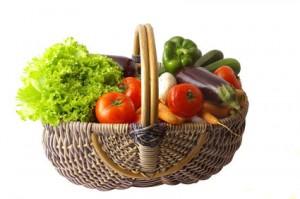 cos-legume