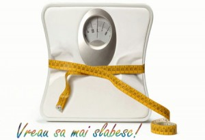 Dieting1