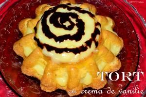 tort2