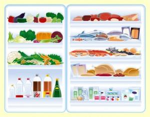 los-100-alimentos-dukan