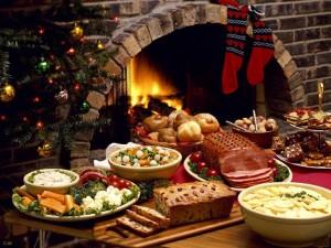 christmas-dinner-1
